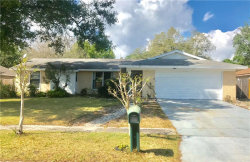 Photo of 510 Cedar Grove Drive, BRANDON, FL 33511 (MLS # T3233943)
