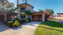 Photo of 2749 Sand Hollow Court, Unit 180C, CLEARWATER, FL 33761 (MLS # T3233961)