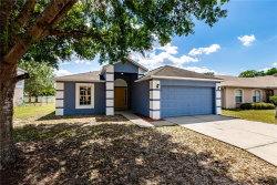 Photo of 3940 Warbler Drive, WINTER HAVEN, FL 33880 (MLS # T3233963)