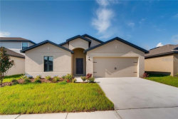 Photo of 903 Culbreath Green Court, RUSKIN, FL 33570 (MLS # T3234007)