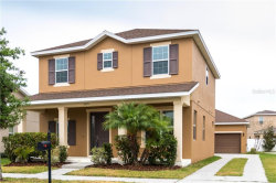 Photo of 5215 Suncatcher Drive, WESLEY CHAPEL, FL 33545 (MLS # T3234085)