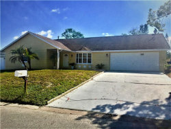 Photo of 3652 Westchester Drive, HOLIDAY, FL 34691 (MLS # T3234115)