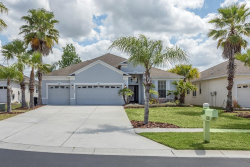 Photo of 1028 Appian Place, WESLEY CHAPEL, FL 33543 (MLS # T3234157)