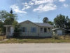 Photo of 5101 14th Avenue S, GULFPORT, FL 33707 (MLS # T3234171)