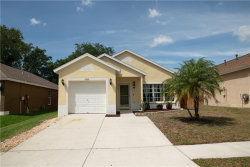 Photo of 6707 Summer Haven Drive, RIVERVIEW, FL 33578 (MLS # T3234203)
