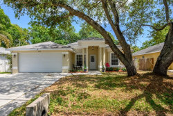 Photo of 6406 S Richard Avenue, TAMPA, FL 33616 (MLS # T3234269)