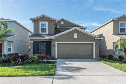 Photo of 17029 Peaceful Valley Drive, WIMAUMA, FL 33598 (MLS # T3234355)