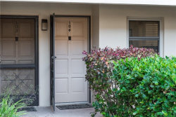 Photo of 2650 Countryside Boulevard, Unit B104, CLEARWATER, FL 33761 (MLS # T3234366)