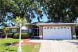Photo of 749 Sunflower Drive, PALM HARBOR, FL 34683 (MLS # T3234430)