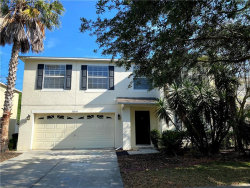 Photo of 30843 Temple Stand Avenue, WESLEY CHAPEL, FL 33543 (MLS # T3234597)
