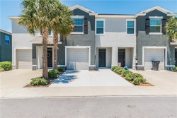 Photo of 8957 Indigo Trail Loop, RIVERVIEW, FL 33578 (MLS # T3234681)