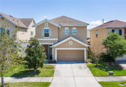 Photo of 6933 Old Benton Drive, APOLLO BEACH, FL 33572 (MLS # T3234689)