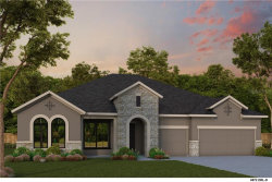 Photo of 17310 Hickory Wind Drive, CLERMONT, FL 34711 (MLS # T3234720)