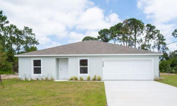 Photo of 1827 Pierpoint Street, NORTH PORT, FL 34288 (MLS # T3234809)