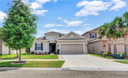 Photo of 7109 Nightshade Drive, RIVERVIEW, FL 33578 (MLS # T3234887)
