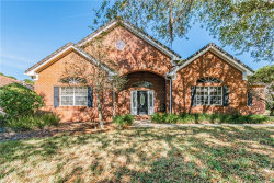 Photo of 1499 E Lake Woodlands Parkway, OLDSMAR, FL 34677 (MLS # T3234986)