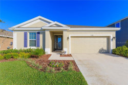 Photo of 7404 Windport Lane, APOLLO BEACH, FL 33572 (MLS # T3235039)