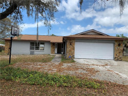 Photo of 2332 Railroad Avenue, SEMINOLE, FL 33778 (MLS # T3235073)