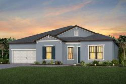 Photo of 17726 Waterville Place, LAKEWOOD RANCH, FL 34202 (MLS # T3235105)