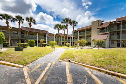 Photo of 1028 Apollo Beach Boulevard, Unit 204, APOLLO BEACH, FL 33572 (MLS # T3235323)