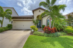 Photo of 7211 Meeting House Lane, APOLLO BEACH, FL 33572 (MLS # T3235329)