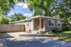 Photo of 1141 Engman Street, CLEARWATER, FL 33755 (MLS # T3235387)