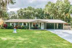 Photo of 513 Coulter Road, BRANDON, FL 33511 (MLS # T3235532)