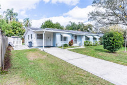 Photo of 704 Clayton Street, BRANDON, FL 33511 (MLS # T3235598)