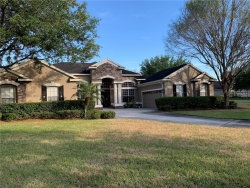 Photo of 4302 Mahogany Wood Court, BRANDON, FL 33511 (MLS # T3235622)