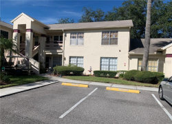 Photo of 7828 Hardwick Drive, Unit 912, NEW PORT RICHEY, FL 34653 (MLS # T3235662)
