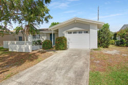 Photo of 4456 Great Lakes Drive N, CLEARWATER, FL 33762 (MLS # T3235859)