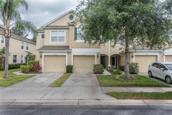 Photo of 2714 Conch Hollow Drive, BRANDON, FL 33511 (MLS # T3235860)