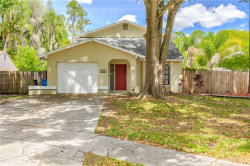 Photo of 4940 Traskwood Court, TAMPA, FL 33624 (MLS # T3236072)