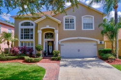 Photo of 8619 Foxtail Court, TAMPA, FL 33647 (MLS # T3237756)