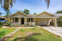 Photo of 14846 Haynes Road, DOVER, FL 33527 (MLS # T3238418)