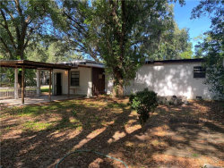 Photo of 2307 Ray Road, VALRICO, FL 33594 (MLS # T3238922)