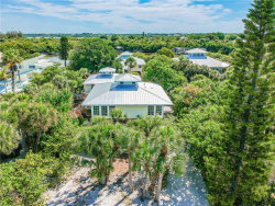 Photo of 510 N Gulf Blvd, PLACIDA, FL 33946 (MLS # T3240099)