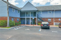 Photo of 200 Country Club Drive, Unit 404, LARGO, FL 33771 (MLS # T3240374)