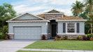 Photo of 2856 Living Coral Drive, ODESSA, FL 33556 (MLS # T3240437)