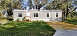 Photo of 9648 Gallagher Road, DOVER, FL 33527 (MLS # T3240680)