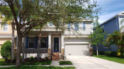 Photo of 7208 S Saint Patrick Street, TAMPA, FL 33616 (MLS # T3241669)