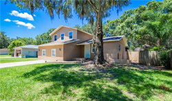 Photo of 3210 Acapulco Drive, RIVERVIEW, FL 33578 (MLS # T3241874)