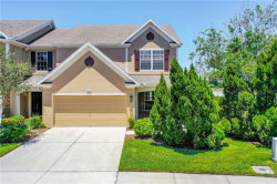Photo of 4722 Pond Ridge Drive, RIVERVIEW, FL 33569 (MLS # T3242219)