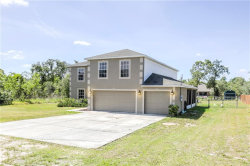Photo of 11454 Old Squaw Avenue, WEEKI WACHEE, FL 34614 (MLS # T3242372)