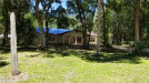 Photo of 6092 S Royal Drive, HOMOSASSA, FL 34448 (MLS # T3242480)