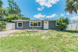 Photo of 4009 W Mango Avenue, TAMPA, FL 33616 (MLS # T3242844)