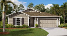 Photo of 712 Simone Court, HAINES CITY, FL 33844 (MLS # T3243360)