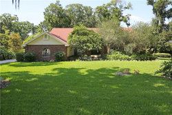 Photo of 4506 Country Gate Court, VALRICO, FL 33596 (MLS # T3243562)
