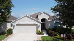 Photo of 7338 Forest Mere Drive, RIVERVIEW, FL 33578 (MLS # T3243568)