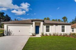 Photo of 107 Orchid Court, POINCIANA, FL 34759 (MLS # T3243634)